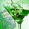 fiche (lumosmaxima) Slytherin_pride_martini_by_MystikRose07%5B1999%5D