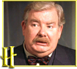 Richard Griffiths (Vernon Dursley)
