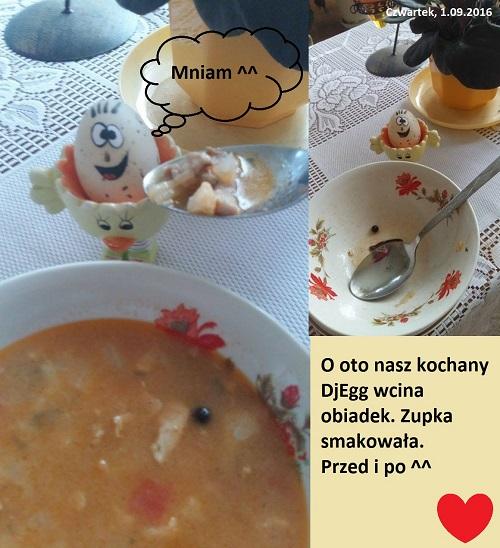hogsmeade.pl/images/other/A05.jpg