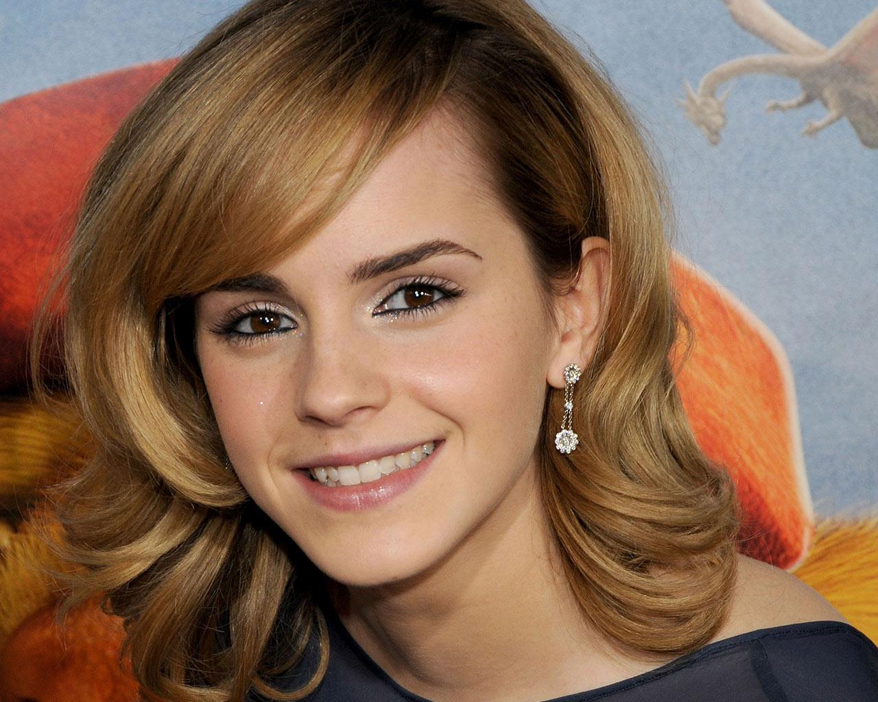 Emma Watson Leeftijd -...