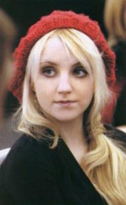 evanna_ootp_dvd_launch_hq1.jpg