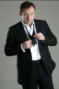 jasonisaacs-portrait1.jpg