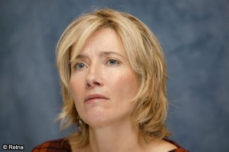 emma_thompson_001_051008.jpg